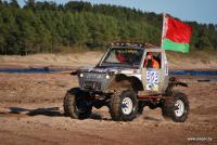 Ladoga Trophy 2012 - www.jeeper.by